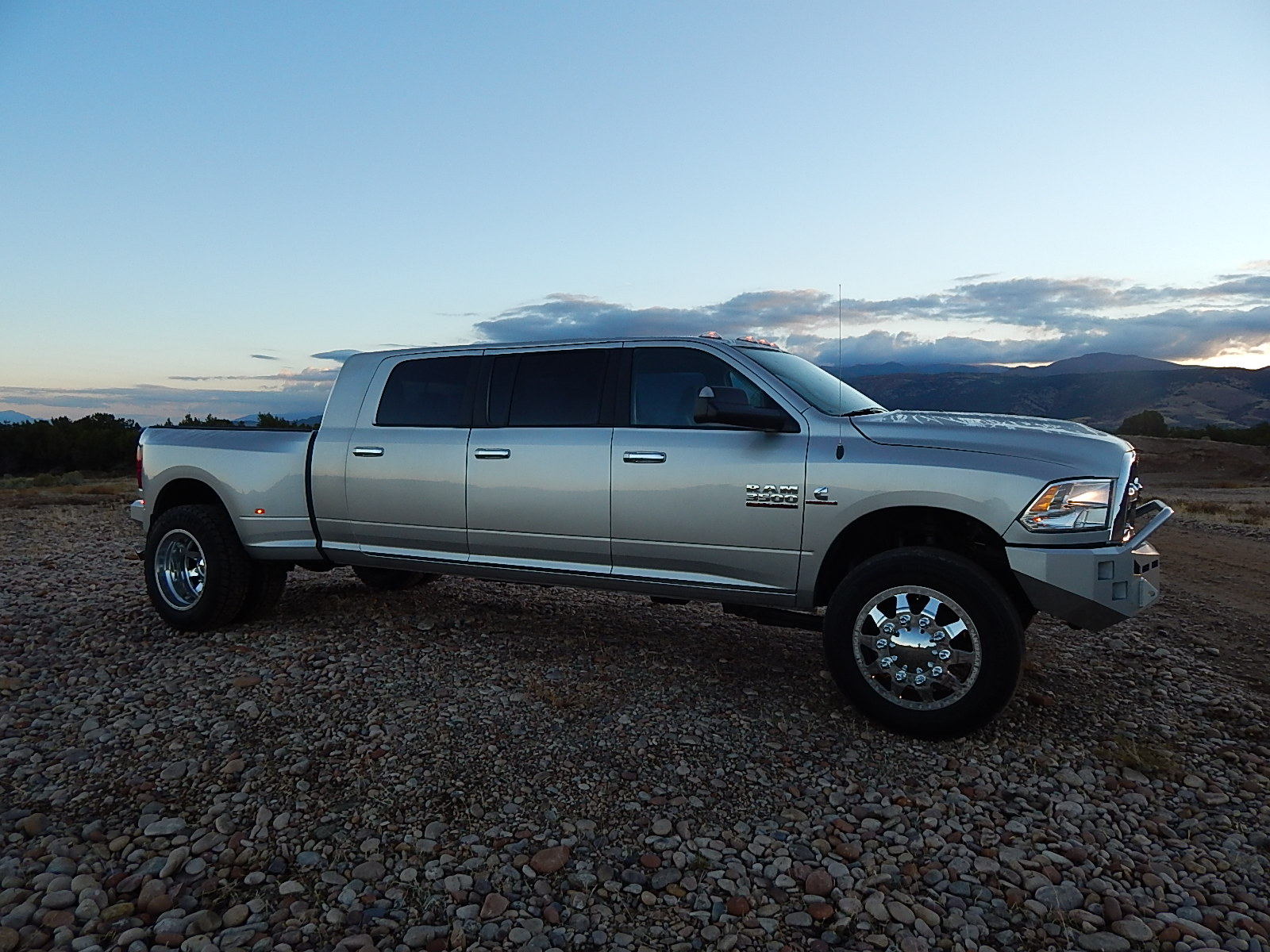 Ram 1500 Running Boards >> MEGA X 2 6 door Dodge 6 Door Ford 6 Door Chev 6 door Mega Cab Six doorMEGA X 2
