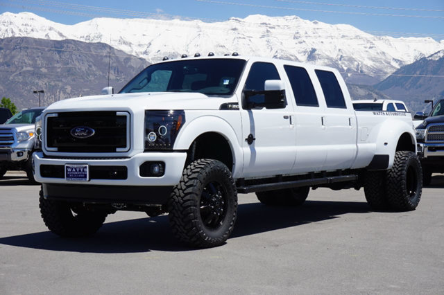 6 Door Truck >> Mega X 2 6 Door Dodge 6 Door Ford 6 Door Mega Cab Six Door Excursion