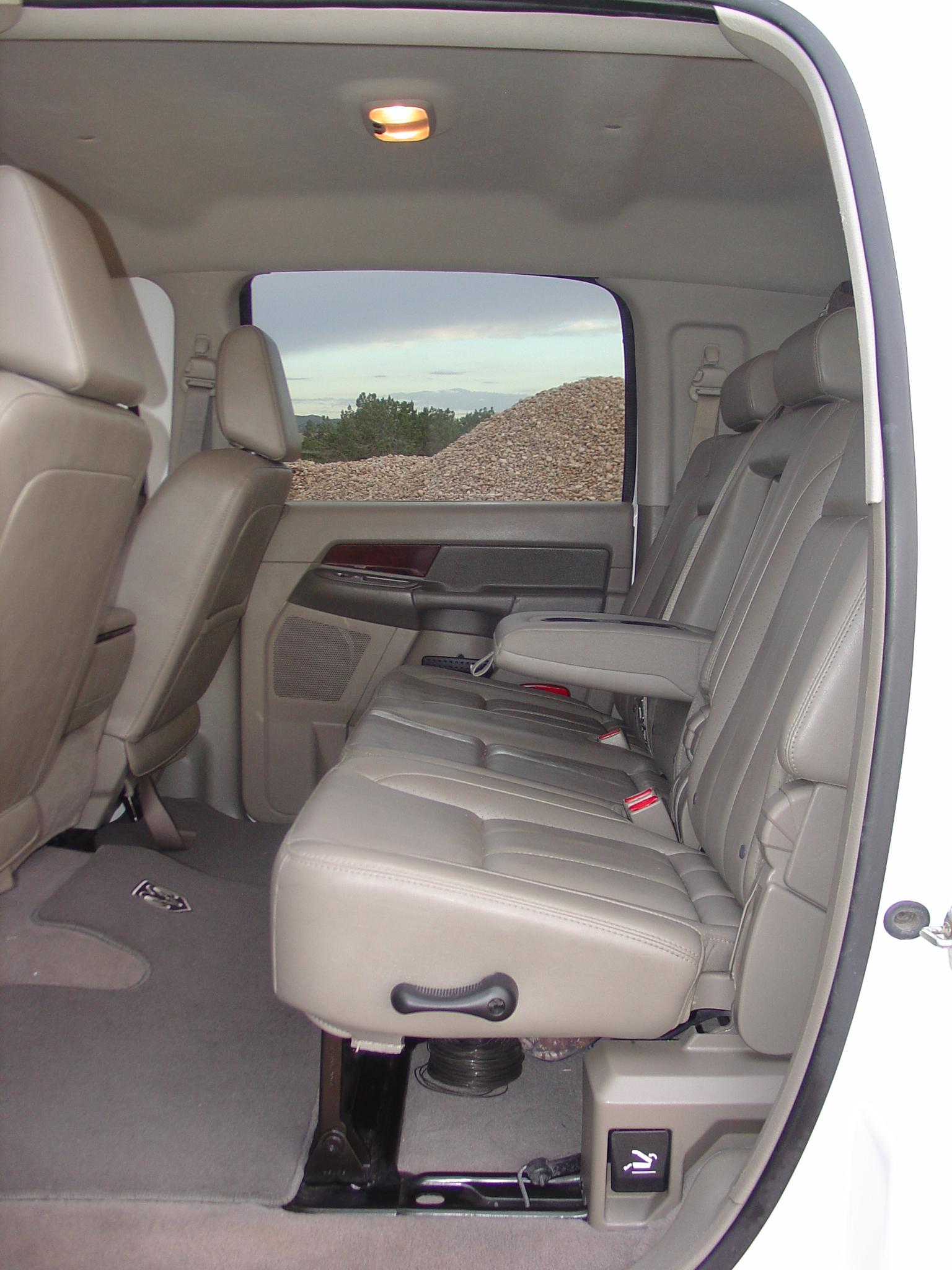 Mega X 2 6 Door Dodge 6 Door Ford 6 Door Mega Cab Six Door Make Your Own Beautiful  HD Wallpapers, Images Over 1000+ [ralydesign.ml]