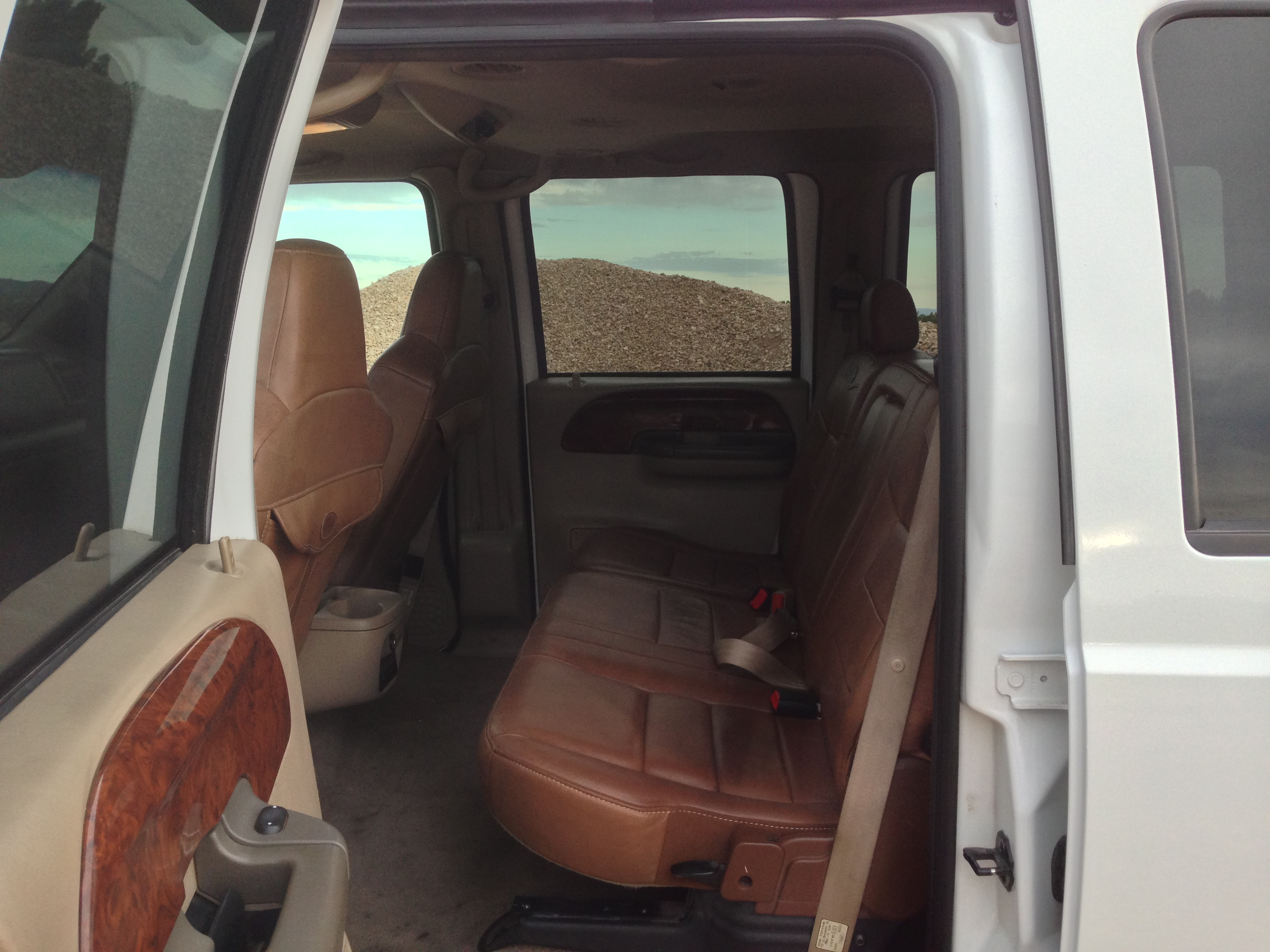 two doors for wheel toyota trucks sale com door drive