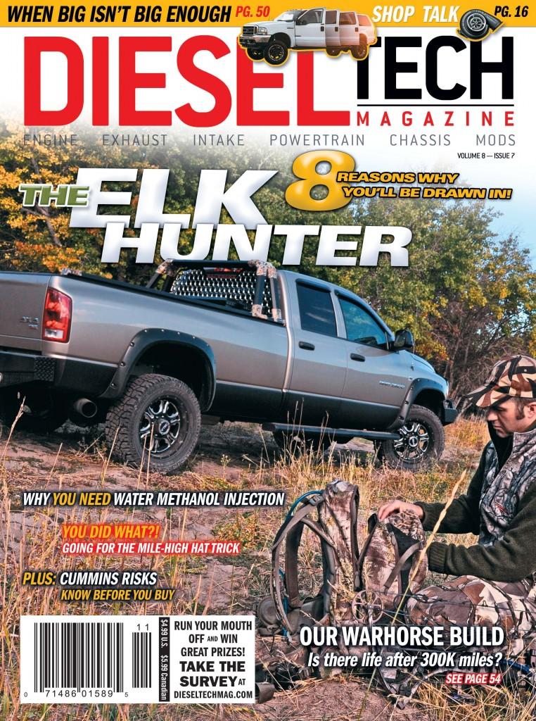 Diesel Tach Nov 2014_Page_1