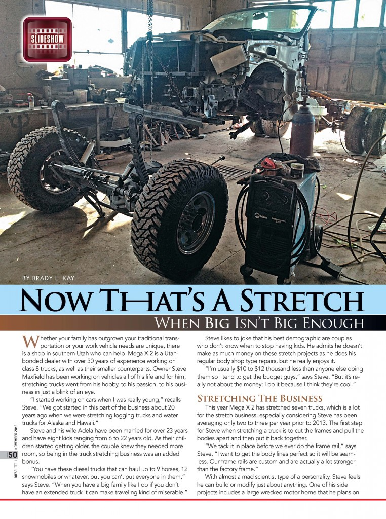 Diesel Tach Nov 2014_Page_3