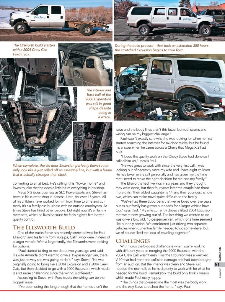Diesel Tach Nov 2014_Page_4