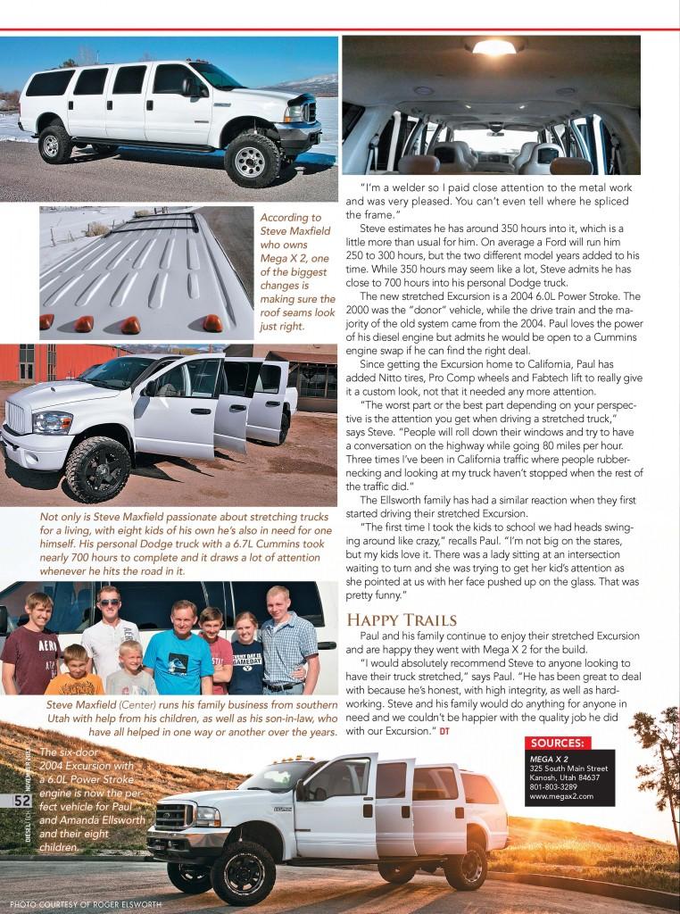 Diesel Tach Nov 2014_Page_5