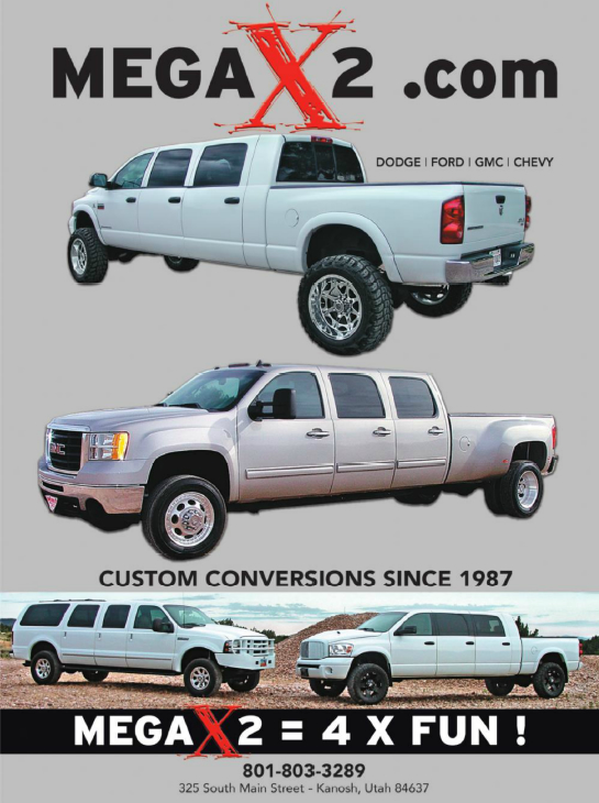 1999 dodge ram 2500 reviews news autotrader for Atlanta luxury motors roswell reviews